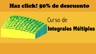 Curso Calculo Multivarible